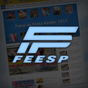 feesp2