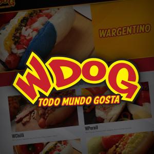 wdog2