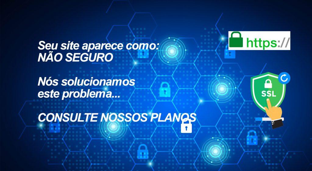 ff29787e8 Criação de Sites em São Paulo, Links Patrocinados – Agência Movi ...